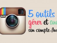 5outils_instagram_analyse
